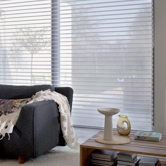 Cortinas Royale