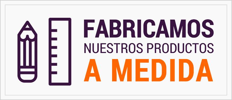 fabricacion_a_medida