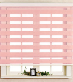 Cortinas Sheer Elegance Colores